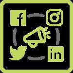 Social Media Advertising Classes