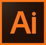 Adobe Illustrator Classes